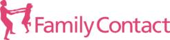 Family Contact